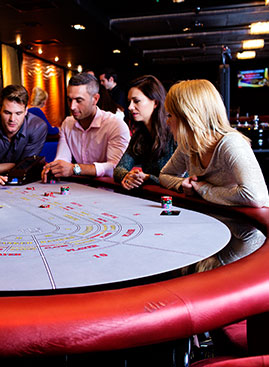 top online casinos in uk