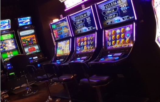 Slots Our Games.jpg