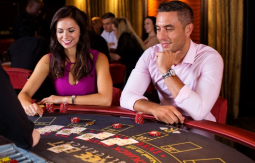 A Casino Experience.jpg