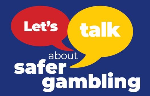Safer Gambling Box.jpg